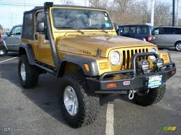 pearl jeep wrangler 2000 jeep wrangler rubicon news reviews msrp ratings with