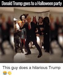 Halloween Party Meme - 25 best memes about halloween party halloween party memes