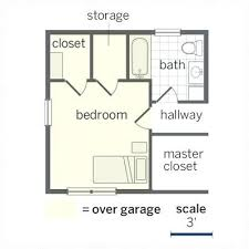 plans for garage addition over garage colonial luxury garage addition floor plans