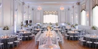compare prices for top 838 wedding venues in buffalo ny - Buffalo Wedding Venues
