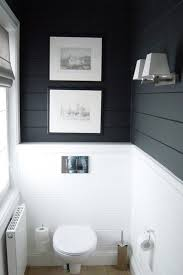 Edwardian Bathroom Ideas Colors Best 25 Traditional Bathroom Ideas On Pinterest White