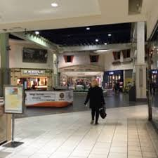 southland mall 33 photos 52 reviews shopping centers 20505