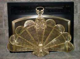 Decorative Fireplace by Small Decorative Fireplace Screens Fire Place And Pits