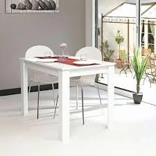 table de cuisine 4 chaises chaise et table salle a manger pour cuisines encastrees frais table