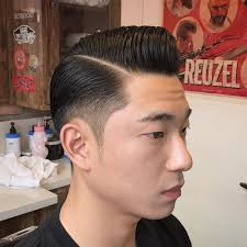 hairstyle for men men u0027s hairstyles classic barbershop haircuts classic haircuts