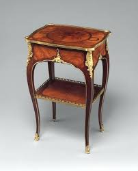 desk types antique writing desk and chairantique desks styles types ourtown