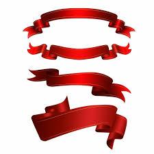 paper ribbons paper ribbons psd millions vectors stock photos hd