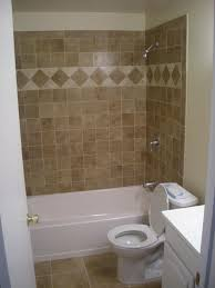earth tone bathroom designs earth tone bathroom tile ideas bathrooms earth tone bathroom in