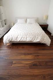 45 best planchers images on hardwood floors homes and