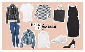 build a wardrobe on a budget fashion essentials every how to build your designer wardrobe on a budget