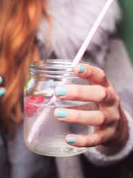 how to help your nails grow longer michelle phan u2013 michelle phan