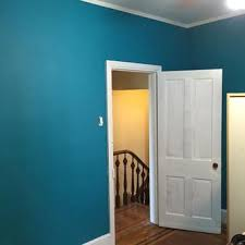 blue nile paint color sw 6776 by sherwin williams view interior