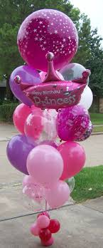 balloon delivery la balloon bouquets balloon ideas balloon columns