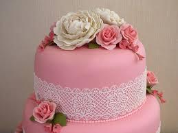 wedding cake beautiful wedding cake designs top ten wedding