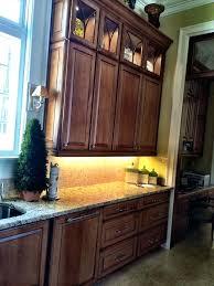 elkay kitchen cabinets elkay kitchen cabinets medium size of kitchen design medallion
