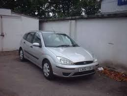 ford focus for sale 1000 cheap ford focus cars for sale 1 000 desperate seller