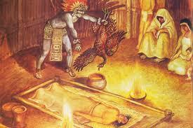 imagenes de rituales mayas publicaciones masonicas chamanes y adivinos una tradición inmortal
