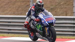 nissan altima 2015 malaysia yamaha motogp lorenzo strikes first in sepang malaysia 2015