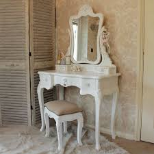 122 best dressing table styling images on pinterest vanity