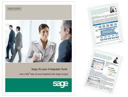brochure design software print design print design outsourcing print design company