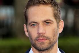 paul walker porsche crash judge finds porsche isn u0027t responsible for crash that killed paul