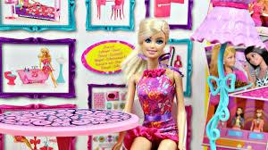 barbie dining room set barbie dining room familyservicesuk org