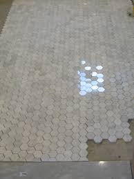 ongoing tile saga elizabeth barnes