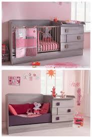 chambre b b neuf bébé9 leurs chambres et collection