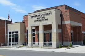 Hibachi Grill Supreme Buffet Orange Ct by County Veterans Services Commission U2013 Samuel Lanza Resource Center