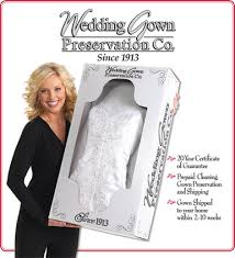 wedding gown preservation wedding gown preservation kits wedding dress preservation kits