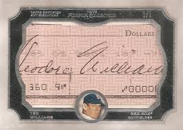 2013 topps museum collection list