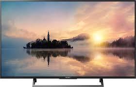 sony si e social sony 108cm 43 inch ultra hd 4k led smart tv at best