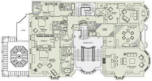 celebrity house floor plans celebrity mansion floor plans decohome