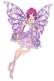 26 best Winx Love images on Pinterest  Coloring books Coloring
