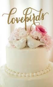 engagement cakes 25 best engagement cake decorations ideas on