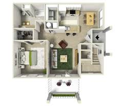 new york apartment floor plans floor plans clifton park ny apartments near saratoga springs