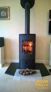 111 best bristol stove installers portfolio images on pinterest