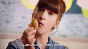 mcdonalds uk monopoly commercial actress mcdonald s ireland funny mr dreamy leamy advert youtube