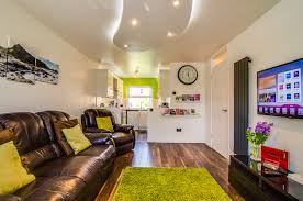 Living Room Furniture Belfast by Self Catering Accommodation Belfast Central Belfast Apartment 2
