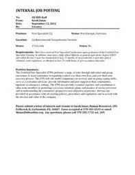 personal health history essay resume documentation essay writing