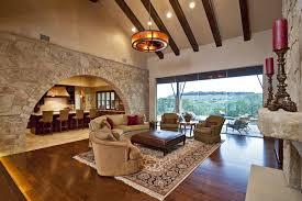 livingroom area rugs living room area rugs free home decor oklahomavstcu us
