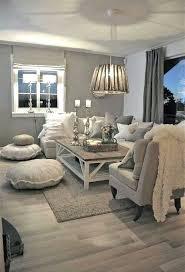 deko ideen wohnzimmer wohnzimmer landhausstil gestalten weiß bezaubernde auf moderne