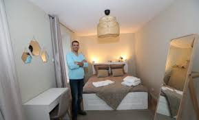 chambre d hote besancon edition de besançon chambres d hôtes sous la citadelle