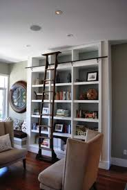 amazing home interior amazing home library ideas for a remodel interior