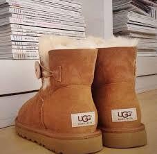 australian ugg boots shoe shops 1 20 capital court braeside 16 best ugg addict images on ugg boots ugg slippers and