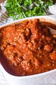 wedding gift spaghetti sauce wedding gift spaghetti sauce i outstanding no tweaking makes a