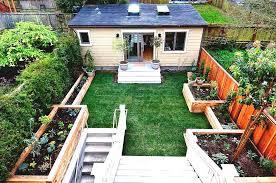 best japanese garden designs for small gardens gillette interiors