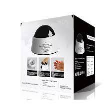 china premium gel wholesale alibaba