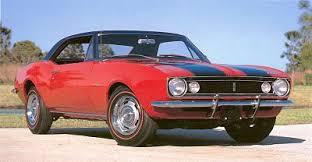 1967 camaro z 28 1967 1968 1969 chevrolet camaro z 28 1967 1968 1969
