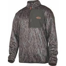 mackspw black friday bargain blind u003e hunting clothing